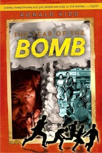 year of the bomb