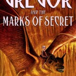 4 gregor and the marks of secret