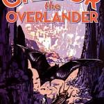1 gregor the overlander