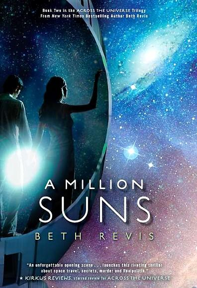 a suns million