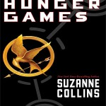 2 hunger games