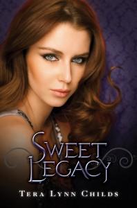 SweetLegacyHC1