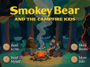 smokey-bear-cover