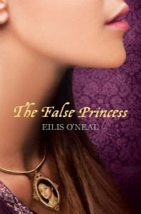 false princess