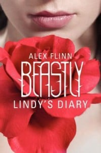 beastly lindys diary