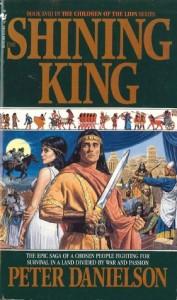 shining king