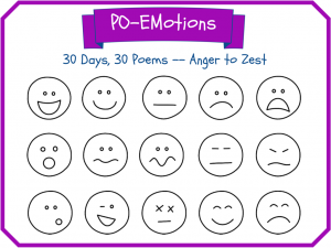 PO-EMotions graphic