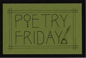 poetry-friday-logo-300x204